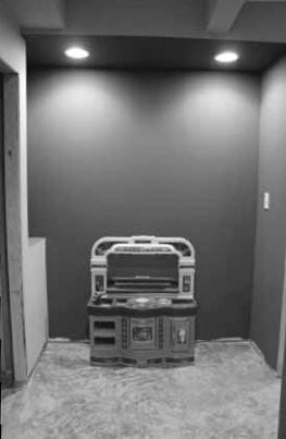basementbefore