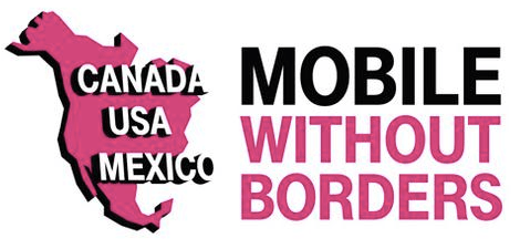 T-Mobile Roaming Mobile Without Borders