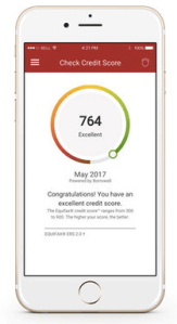 Free Credit Score Canada - CiBC