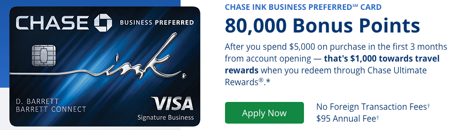 Chase closes marriott and amazon credit cards canadian kilometers keep in mind that you need excellent credit and a solid history to be approved for these premium cards it is better to start with american express global reheart Choice Image