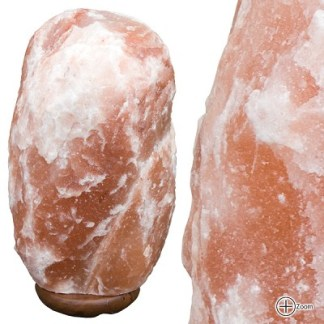 Himalayan Salt Lamp - Natural - XLarge
