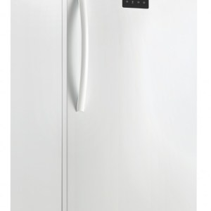 DUF138E1WDD Danby Designer 13.8 cu.ft Upright Freezer
