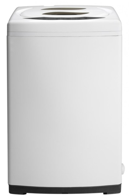 dwm17wdb_straight1-606x919-danby-portable-washer