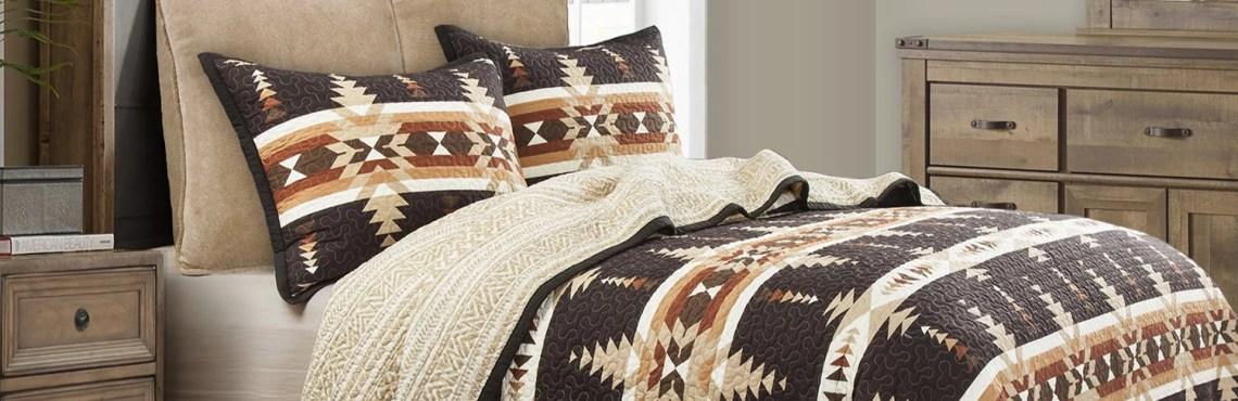 100 Cowboy Bedding Sets For 2021 Luxury Western Bedding