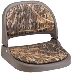PROFORM SEAT OLIVE SHADOW