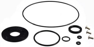 HELM SEAL KIT FOR H-80