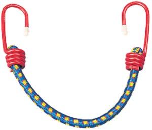 Shock Cords, Webbing & Accessories