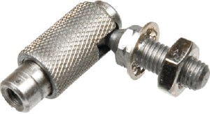 BALL JOINT 30 SERIES QUICK REL