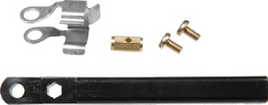 400A HIGH H.P.CONNECTION KIT