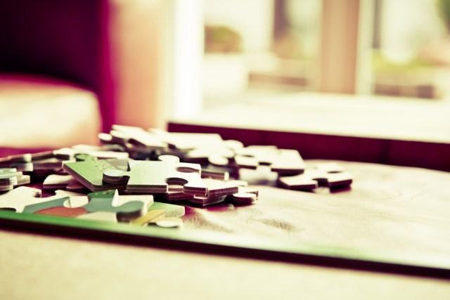 puzzle-673250_1280