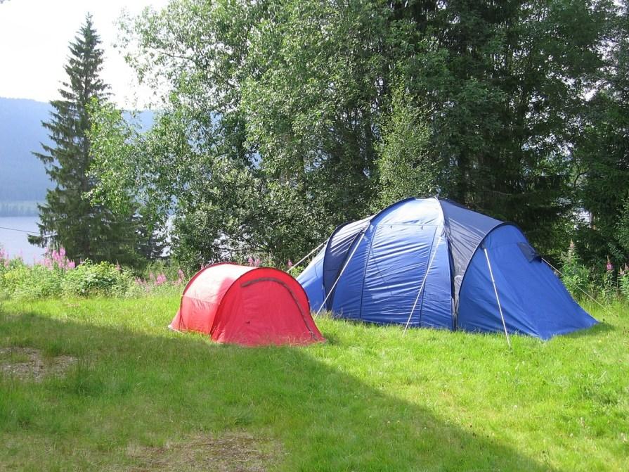 tent-552556_1280