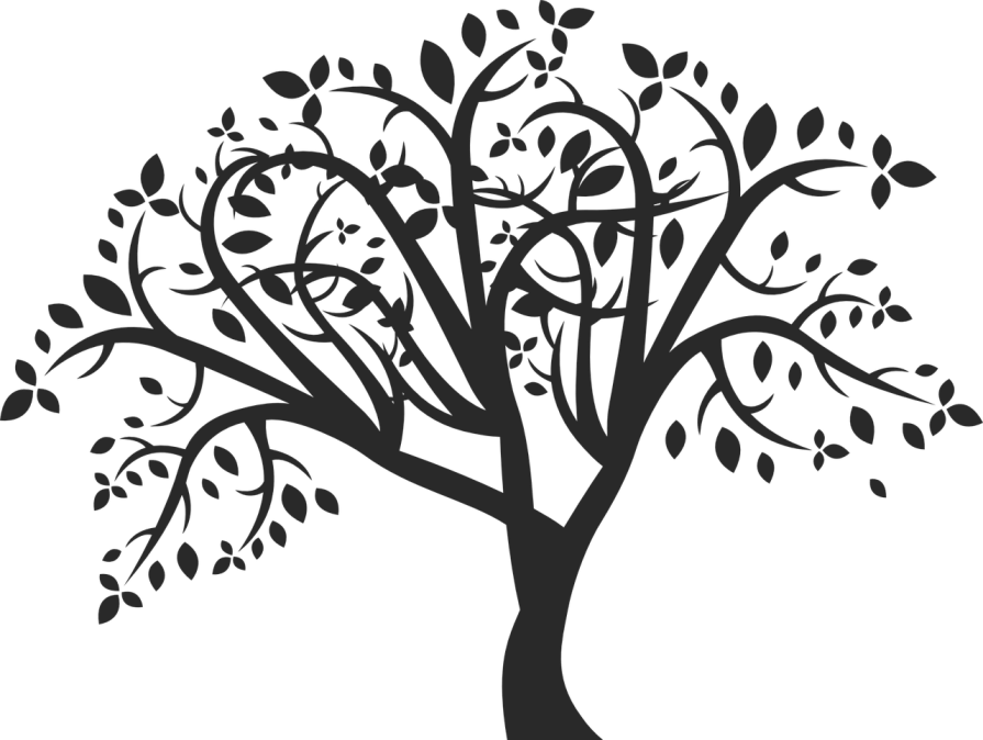 tree-701968_1280