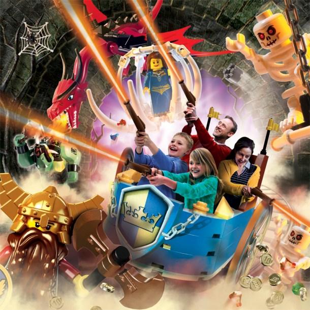 kingdom-quest-ride