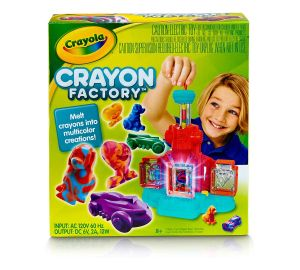 74-7211-0_product_toy_makers_crayon-factory_f