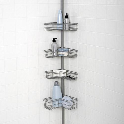 bathroom-caddy-metal