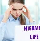 Migraine Life