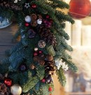 Is Your Home Ready For Xmas?