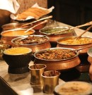 Where To Eat Good Indian Food