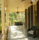 Curb Appeal Tips and Hints
