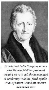 7-b-Malthus