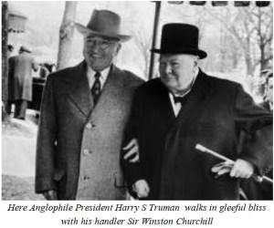 8-a-Truman and Churchill