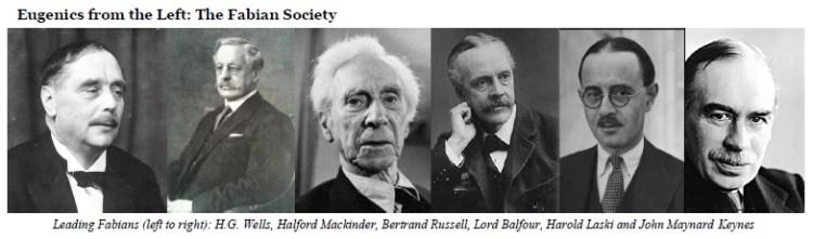 7-a-Fabian Society
