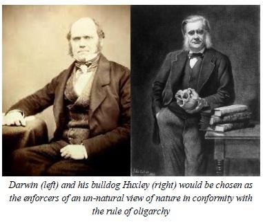 7-b-darwin and huxley