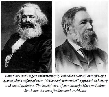 7-b-Marx and Engels