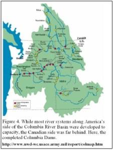 4-b- bc watershed