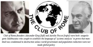 8-a-Club of Rome King Peccei