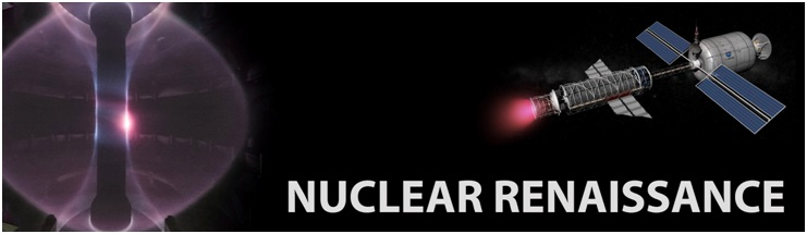 NSR 11-Nuclear