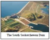 4-c- South Sask dam