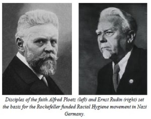 7-b-Ploetz and Rudin