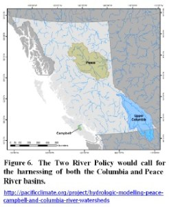 4-b- two river policy