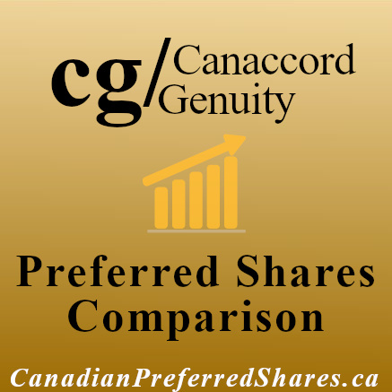 Rank Canaccord Genuity Group Preferreds - www.canadianpreferredshares.ca - CanaccordInstagram