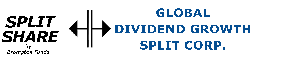 Rank Global Dividend Growth Split Corp. Preferreds https://canadianpreferredshares.ca/rank-global-dividend-growth-split-corp-preferreds/