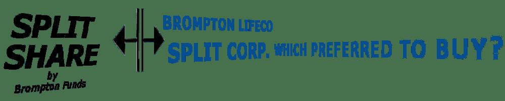 Which Brompton Lifeco Split Corp Preferred Should I Buy https://canadianpreferredshares.ca/rank-brompton-lifeco-split-corp-preferreds/which-brompton-lifeco-split-corp-preferred-should-i-buy/