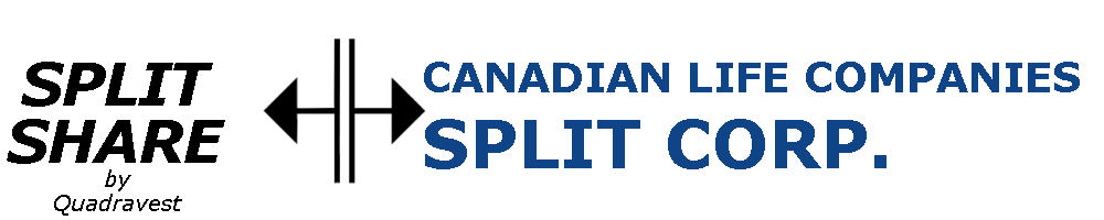 www.canadianpreferredshares.ca https://canadianpreferredshares.ca/rank-canadian-life-companies-split-corp-preferreds/