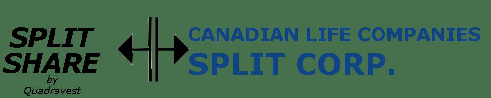 www.canadianpreferredshares.ca https://canadianpreferredshares.ca/rank-canadian-life-companies-split-corp-preferreds/