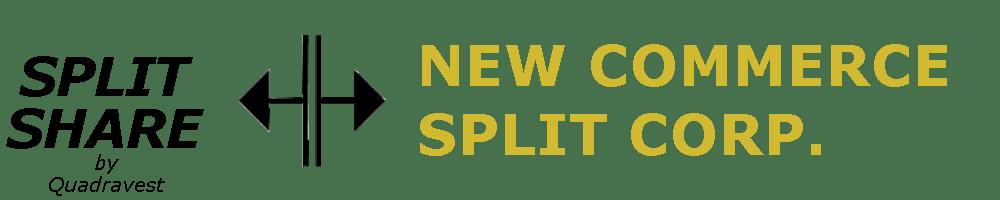 www.canadianpreferredshares.ca https://canadianpreferredshares.ca/rank-new-commerce-split-corp-preferreds/