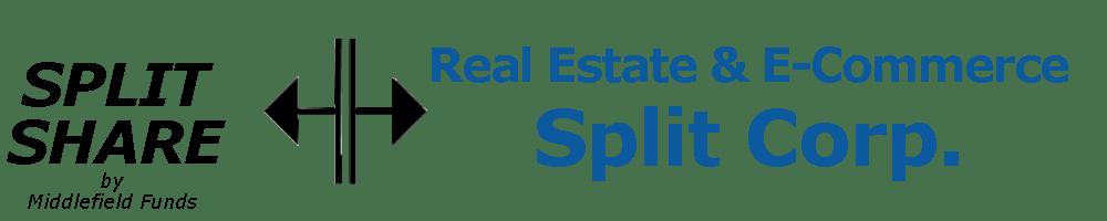 www.canadianpreferredshares.ca https://canadianpreferredshares.ca/rank-real-estate-and-e-commerce-split-corp-preferreds/