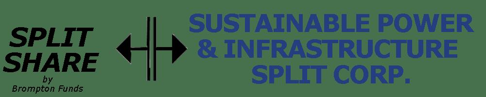 Rank Sustainable Power & Infrastructure Split Corp Preferreds https://canadianpreferredshares.ca/rank-sustainable-power-infrastructure-split-corp-preferreds/