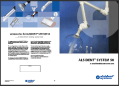 System 50 Brochure
