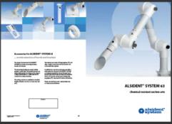 System 63 Brochure