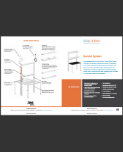 Tables - Cut Sheets - SalesSheet_GeminiSystem_032015_spreads