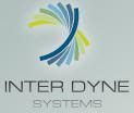 InterDyne logo