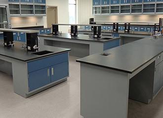Lab Countertops