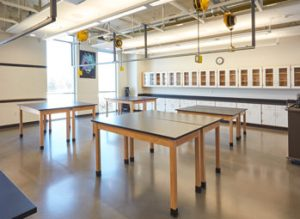 AZ-Grand-Canyon-University-Chem-Lab-1