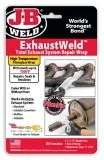 fiberfix heat wrap single 2 in