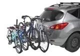 ccm 2 2 hitch platform bike carrier